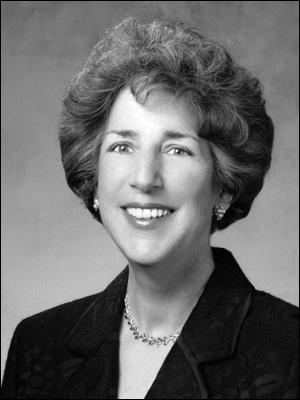 Carol A. Corrigan