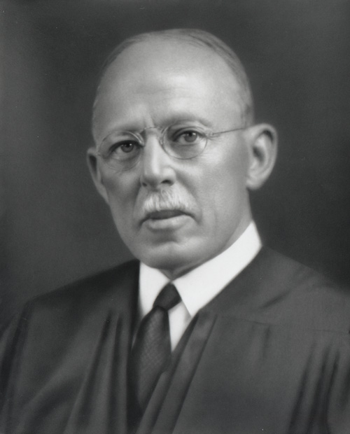 William H. Waste