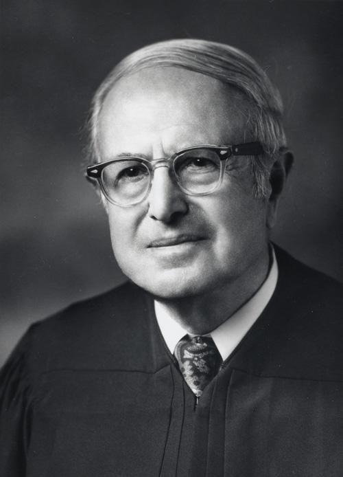 Mathew O. Tobriner