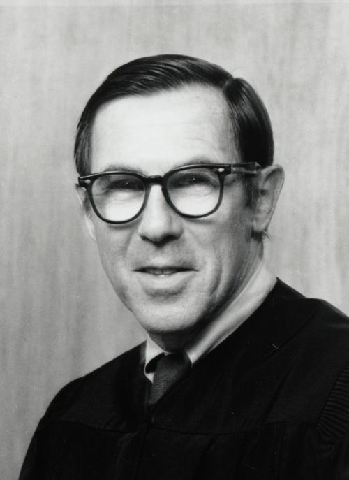 Otto M. Kaus