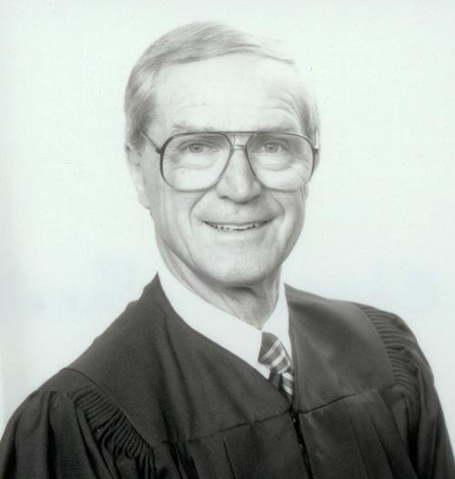 Edward A. Panelli