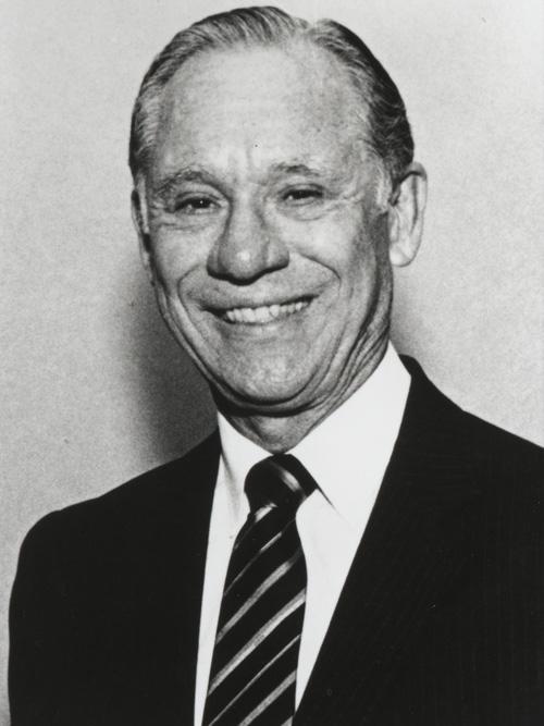 John A. Arguelles