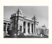 California County Courthouses: Riverside