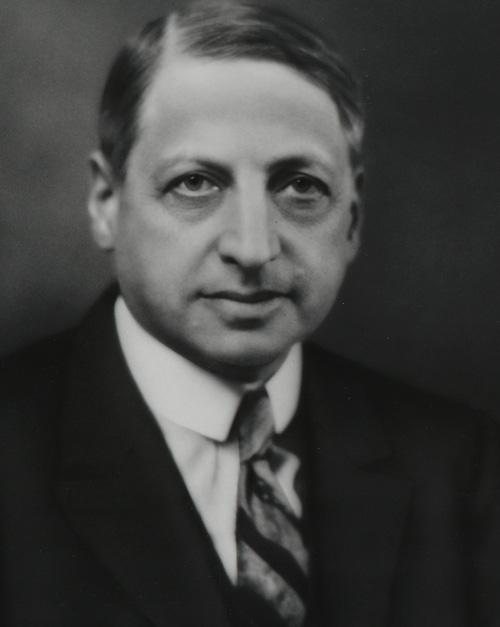 M. C. Sloss