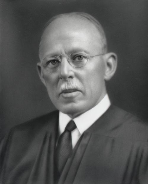 William H. Waste