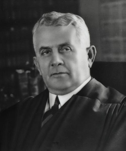 Jesse W. Curtis
