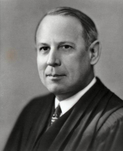 Douglas L. Edmonds
