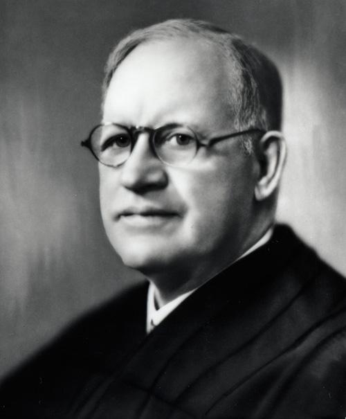 Frederick W. Houser
