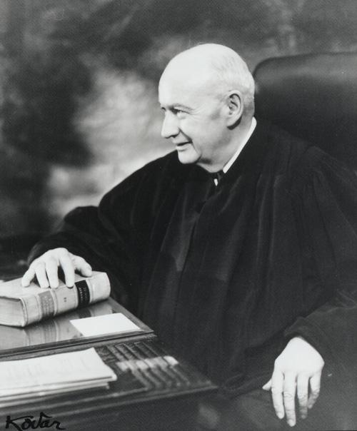 Thomas P. White
