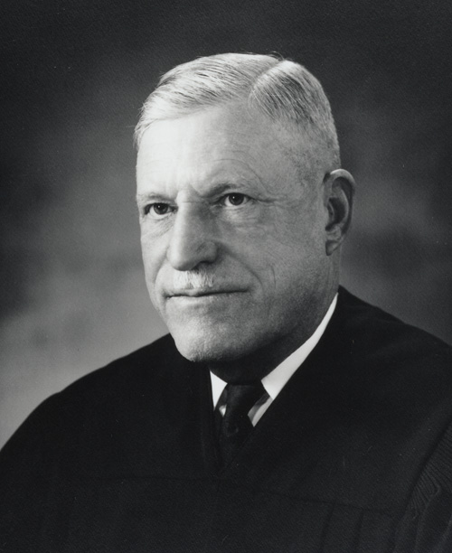 Maurice T. Dooling, Jr.