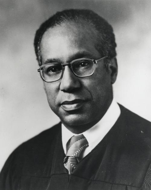Wiley W. Manuel